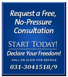 Durban Administrators Debt Consolidation